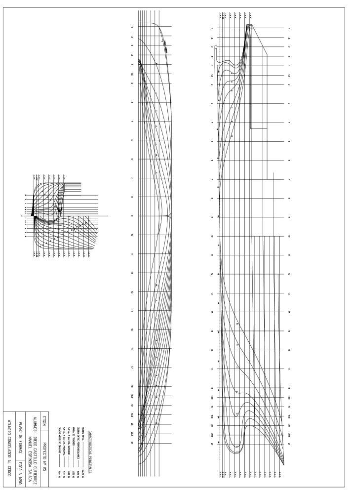 ATUNERO PR519-page-001