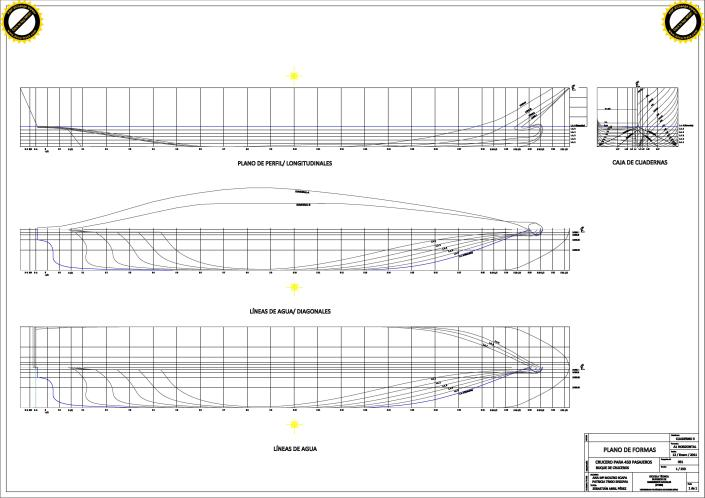 CRUCERO PR525 plano-page-001