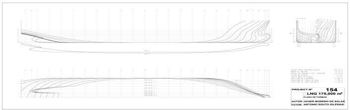 PR 549 LNG.PDF-page-001