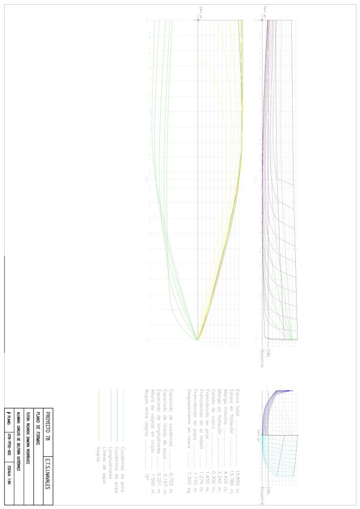PR 550 VELERO.PDF-page-001