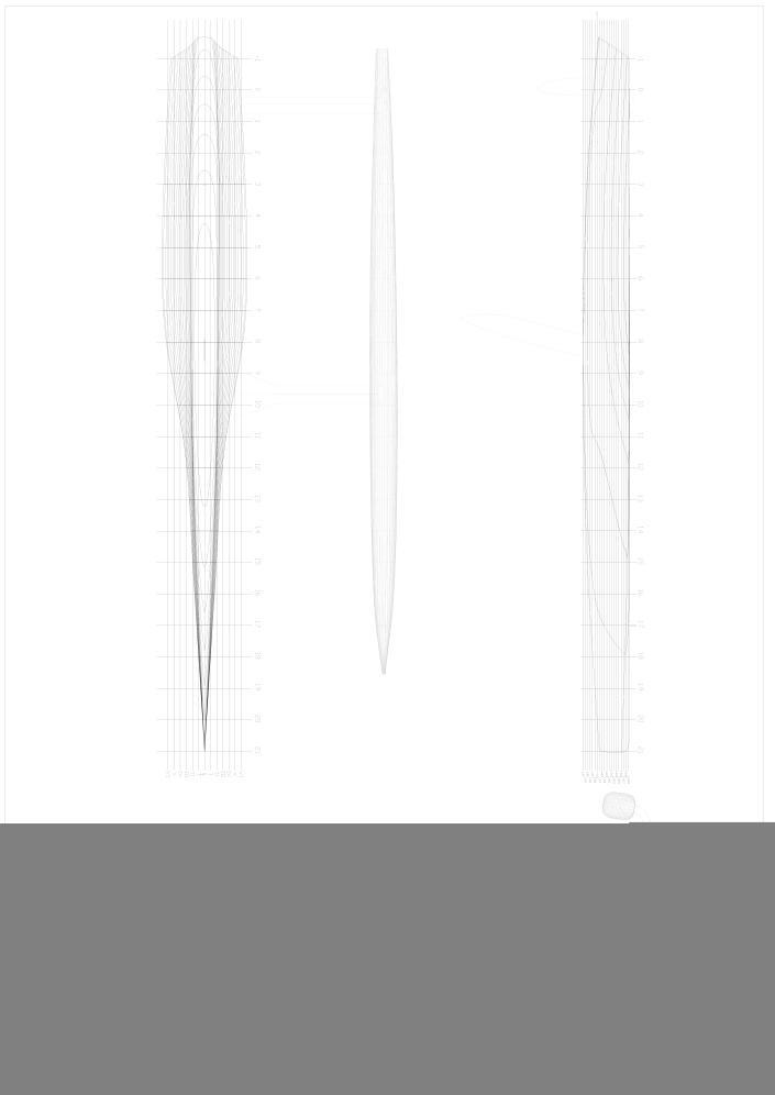 Trimaran.formas centralPR445-page-001