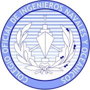 ingenieros_navales_y_oceanicos