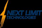logo_nextlimit_azul_nar