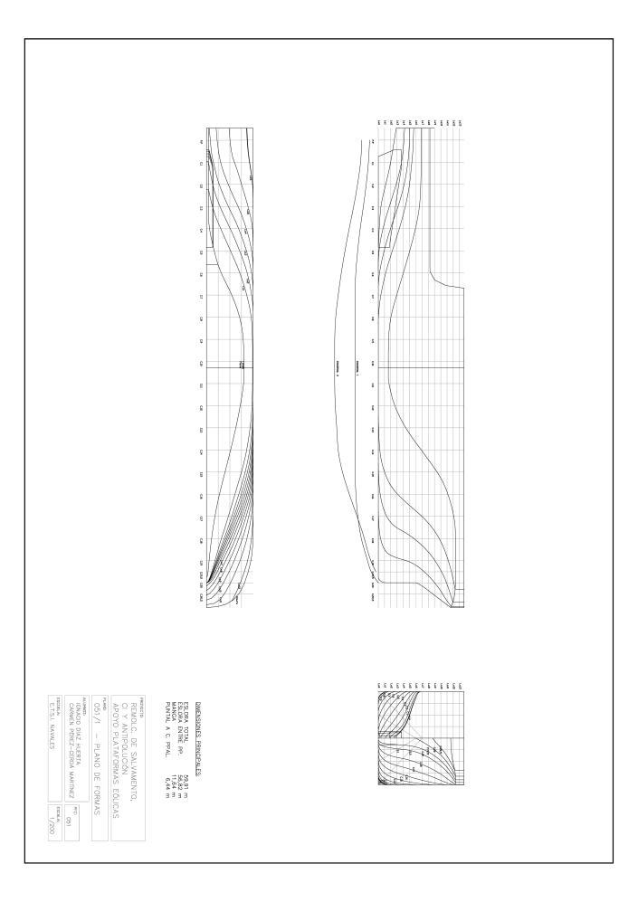 RemolcadorPR516-page-001