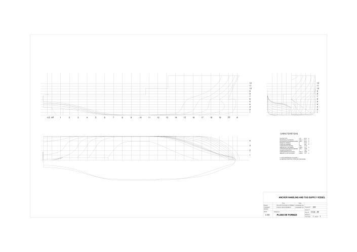 RemolcadorPR543-page-001