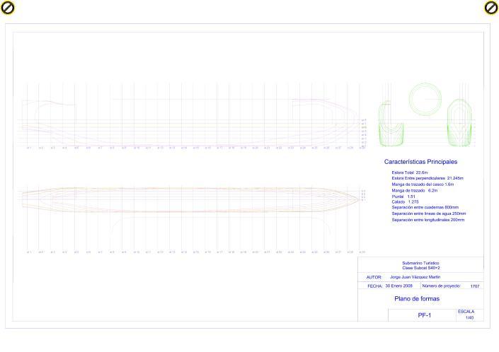 submarino turísticopr427-page-001