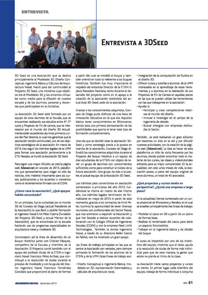 PDFC-201312-page-001