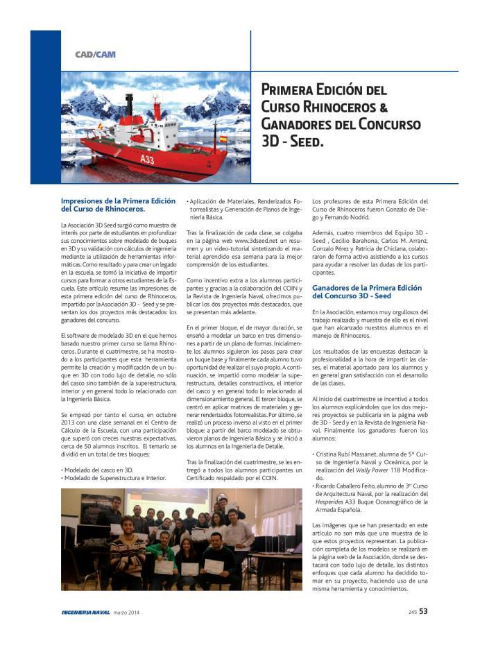 Marzo 2014-page-053