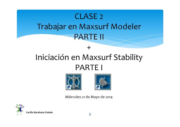Clase2MXSF-page-002