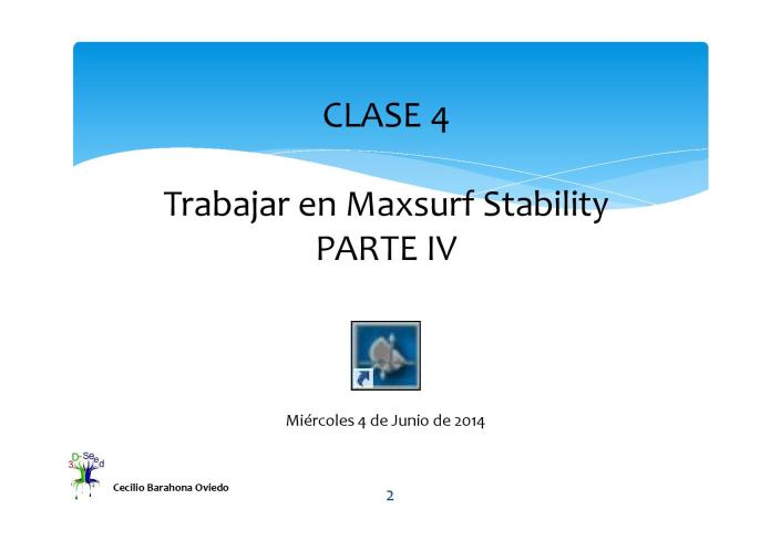 Clase4-page-002
