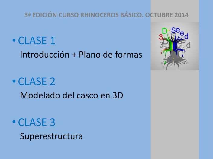 Presentación curso_Página_2