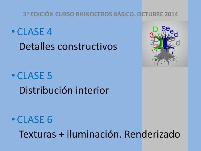 Presentación curso_Página_3