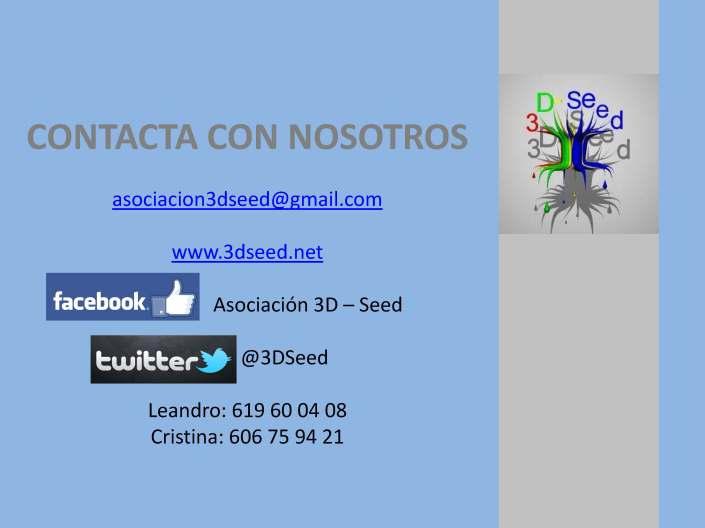 Presentación curso_Página_5