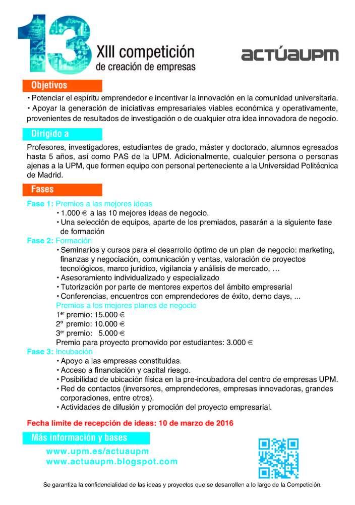 Folleto XIII actúaupm_Página_2