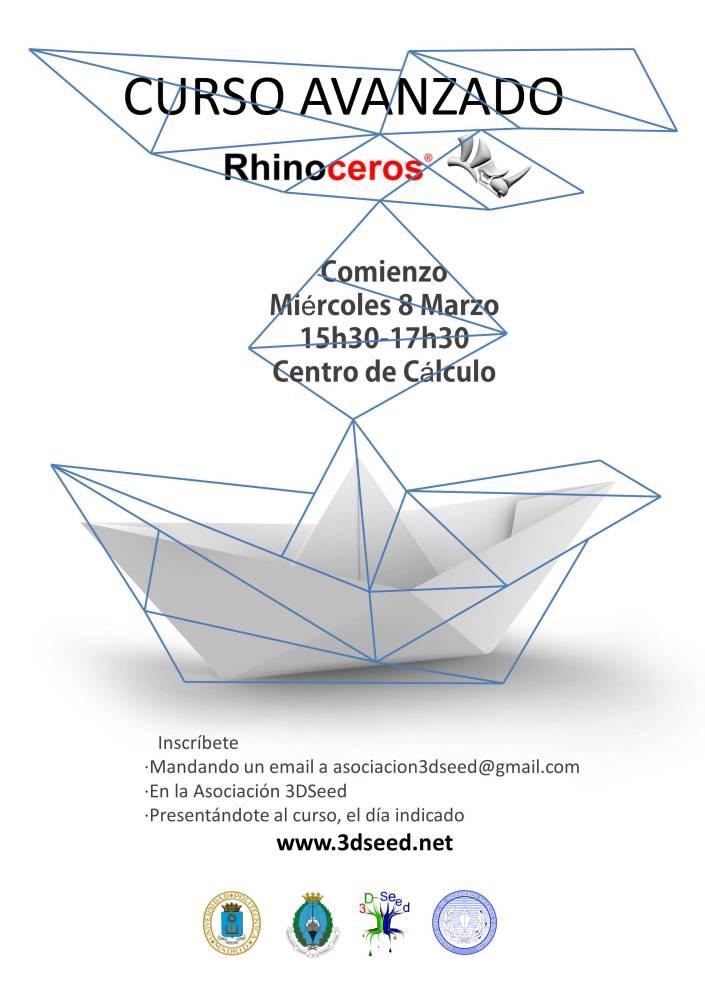 cartel-rhinoceros-avanzado-a3-vertical